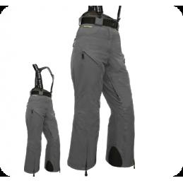 Spodnie BERKNER CORVARA  M...