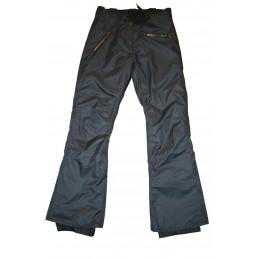 Spodnie ROSSIGNOL FLARED...