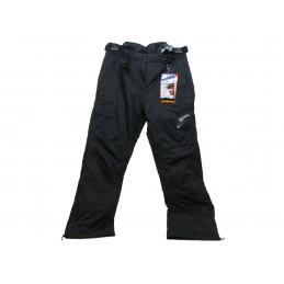 """Spodnie IGUANA ICDU22 """"44""""..."""