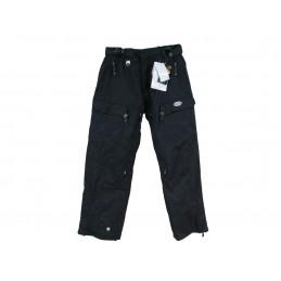 Spodnie IGUANA IYFU01 XL...