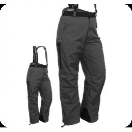 Spodnie BERKNER RELAX  XL...