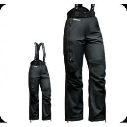 Spodnie BERKNER KREMS XL...