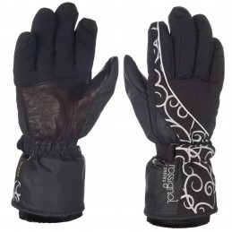 Rękawiczki ROSSIGNOL W LUCY...