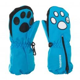 Rękawiczki ROSSIGNOL L6...