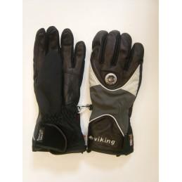 Rękawiczki VIKING  IMPERIAL...