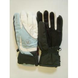 Rękawiczki VIKING  FUNKY...