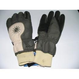Rękawiczki VIKING Classic...