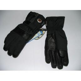 Rękawiczki VIKING...