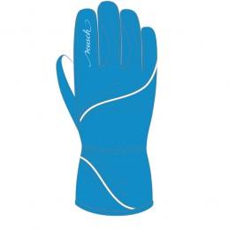 Rękawiczki REUSCH Mailin...
