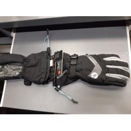 Rękawiczki Rossignol WB71G...