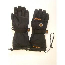 Rękawiczki Rossignol LOTUS...
