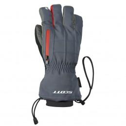 Rękawiczki SCOTT Snw-tac 10...