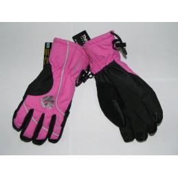 Rękawiczki IGUANA IAVH22 6...