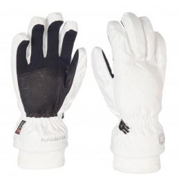 Rękawiczki ROSSIGNOL W...