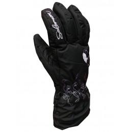 Rękawiczki SALOMON CRUISE W...