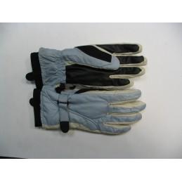 Rękawiczki Salomon...