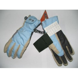 Rękawiczki Salomon Snowbird...