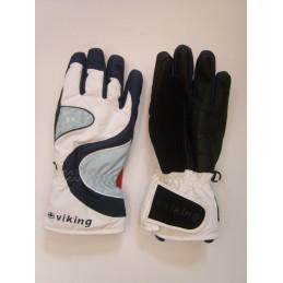 Rękawiczki VIKING VOGUE...