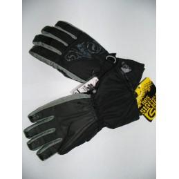 Rękawiczki Rossignol W RIDE...