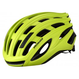 Kask SPECIALIZED PROPERO 3...