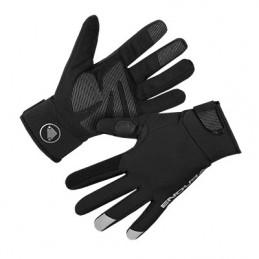 Rękawiczki ENDURA Wms...