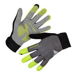 Rękawiczki ENDURA Windchill...