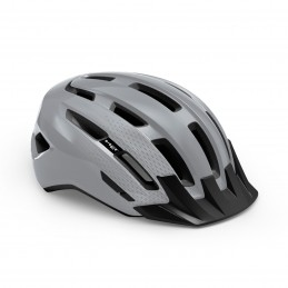 Kask MET DOWNTOWN