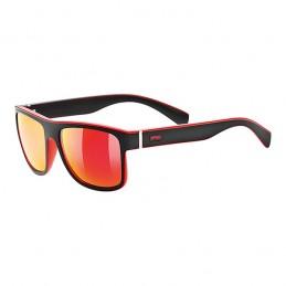 Okulary UVEX LGL 21...