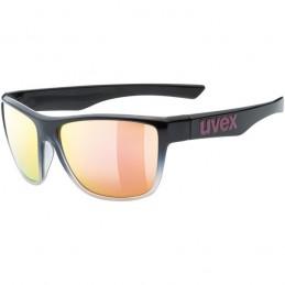 Okulary UVEX LGL 41 Blue...