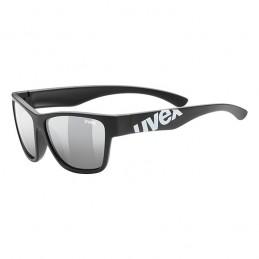 Okulary UVEX Sportstyle 508...