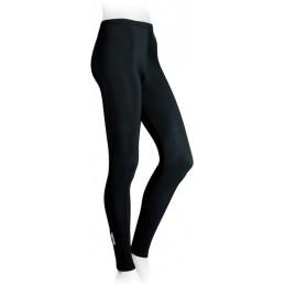 Spodnie ACCENT kolarskie...