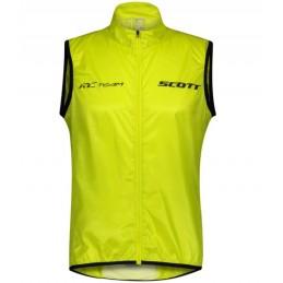 Kamizelka SCOTT Vest M`s RC...