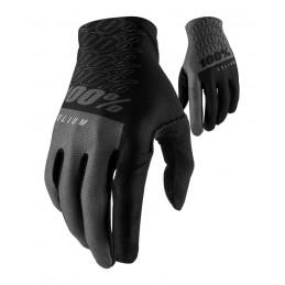 Rękawiczki 100% CELIUM...
