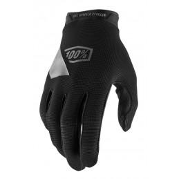 Rękawiczki 100% RIDECAMP...