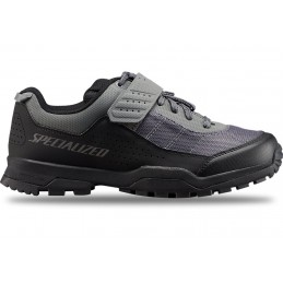 Buty SPECIALIZED RIME 1.0...