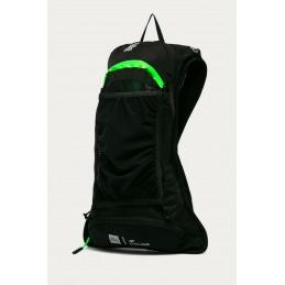 Plecak 4F H4L21 PCF002...