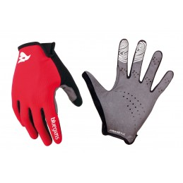 Rękawiczki BLUEGRASS...