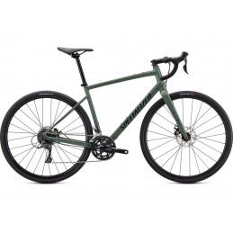Rower SPECIALIZED DIVERGE...