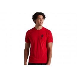 Koszulka SPECIALIZED S-LOGO...