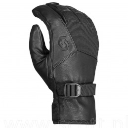 Rękawiczki SCOTT Explorair...