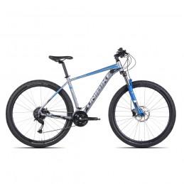"Rower Unibike FUSION 29""..."