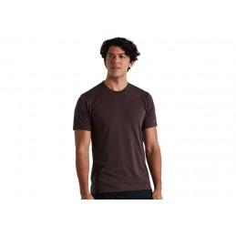 Koszulka SPECIALIZED...