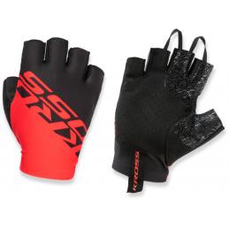 Rękawiczki KROSS RACE SHORT...