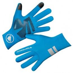 Rękawiczki ENDURA FS260 PRO...