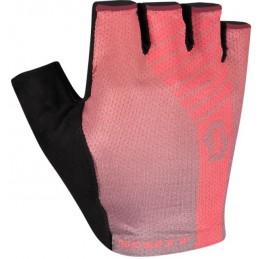 Rękawiczki SCOTT Aspect Gel...