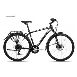 Rower Unibike FLASH EQ...
