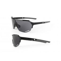 Okulary Accent Hero czarne...