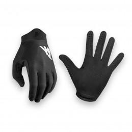 Rękawiczki BLUEGRASS UNION...