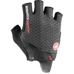 Rękawiczki CASTELLI Rosso...