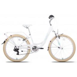 Rower Unibike PRINCESS...
